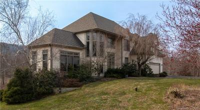 Middletown Single Family Home For Sale: 80 Olander Lane