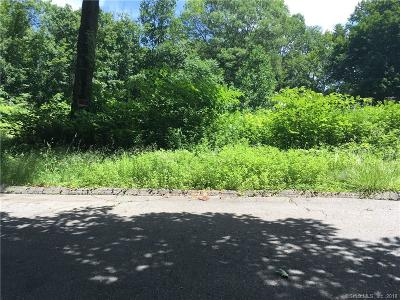 Trumbull Residential Lots & Land For Sale: Valley View Road