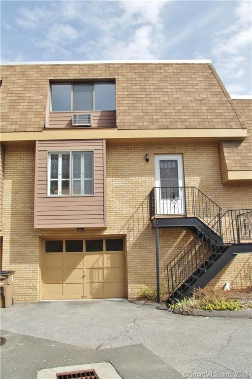 Wondrous 100 Maple Tree Avenue 10 Stamford Ct Mls 170099008 Home Interior And Landscaping Sapresignezvosmurscom