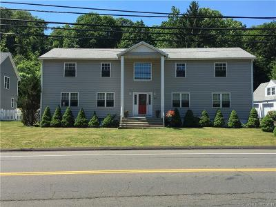 East Haven Single Family Home For Sale: 532 North High Street