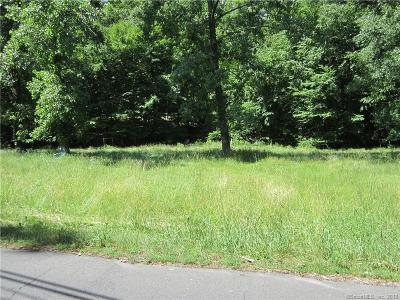 Newtown Residential Lots & Land For Sale: 123 Hanover Road