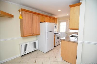 Stamford Rental For Rent: 57 Standish Road #3