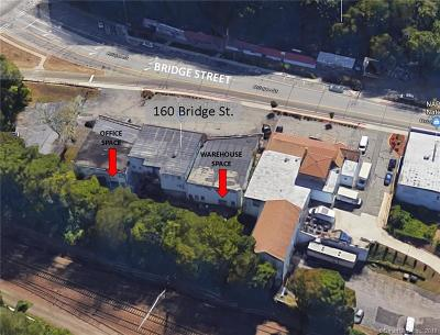 Groton Commercial Lease For Lease: 160 Bridge Street #A