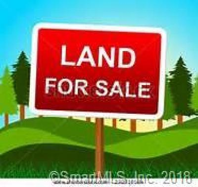 Windham County Residential Lots & Land For Sale: Barber Road