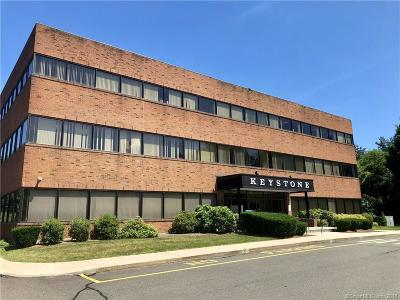 Wallingford Commercial For Sale: 85 Barnes Road