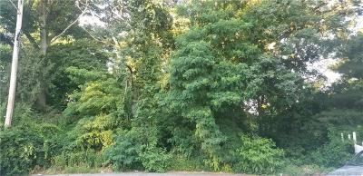 Bridgeport Residential Lots & Land For Sale: 156 Clearview Drive