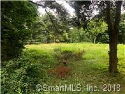 Norwalk Residential Lots & Land For Sale: 283 Richards Avenue