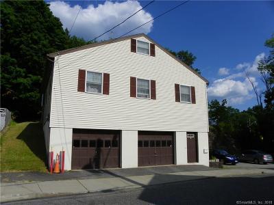 Winchester Single Family Home For Sale: 12 Chestnut Street