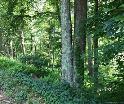 Windham County Residential Lots & Land For Sale: 45 Brooklyn Road