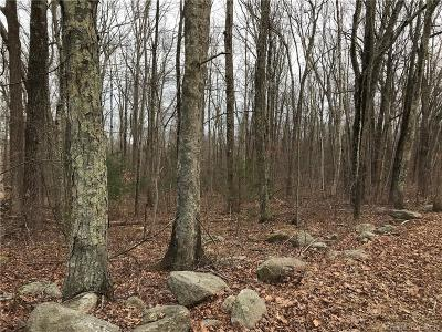 Windham County Residential Lots & Land For Sale: 63 Brooklyn Road
