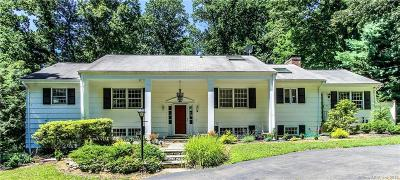 Fairfield County Single Family Home For Sale: 480 Joan Drive