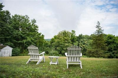 Single Family Home For Sale: 6 Kinney Farm Lane
