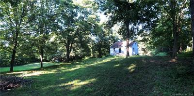 Monroe Single Family Home For Sale: 6 Old Fish House Road
