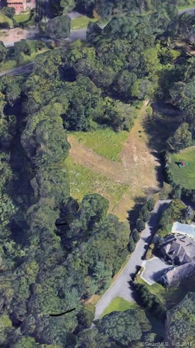 Stamford Residential Lots & Land For Sale: 3 Long Ridge Road #3