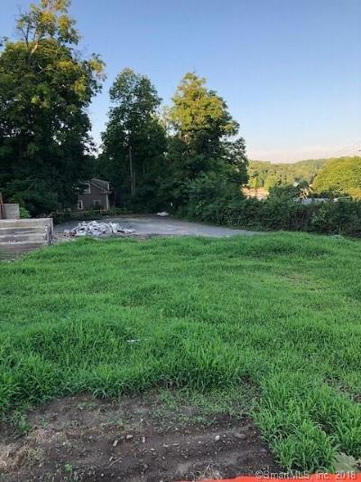 Residential Lots & Land For Sale: 429 Main Street