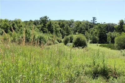 Residential Lots & Land For Sale: 00 00 Brick School Road