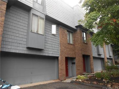 Middletown Condo/Townhouse Show: 93 Trolley Crossing Lane #93