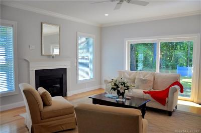 Guilford Single Family Home For Sale: 396 North River Street