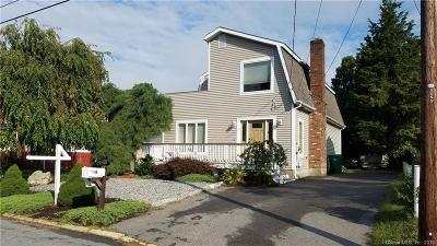 Waterford Single Family Home For Sale: 8 5th Avenue