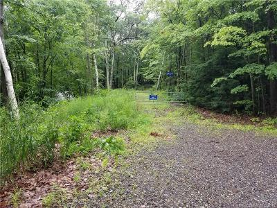 Plymouth Residential Lots & Land For Sale: 23 Lakeview Road