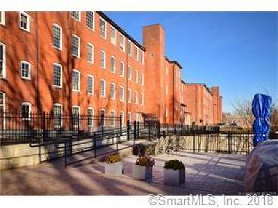 Berlin Condo/Townhouse For Sale: 10 Main Street #103