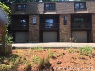 Bristol Multi Family Home For Sale: 513 King Street