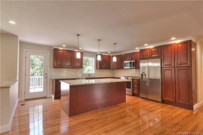 Madison Single Family Home For Sale: 39 Randi Drive