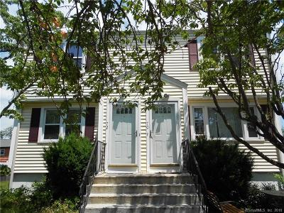 Stratford Multi Family Home For Sale: 70 Ketcham Road