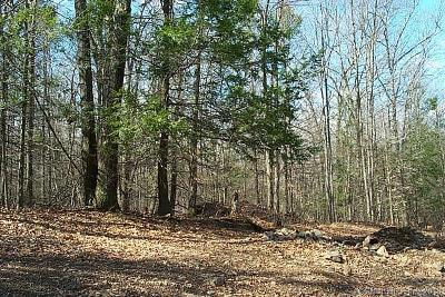 Middletown Residential Lots & Land For Sale: 17 Stantack Road