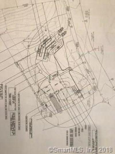 Residential Lots & Land For Sale: Lot#13 Flintlock Road