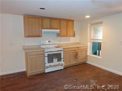 Middletown Rental For Rent: 570 Main Street