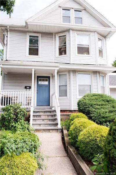 Stratford CT Multi Family Home For Sale: $449,900