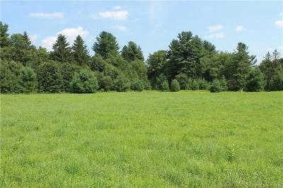 Plymouth Residential Lots & Land For Sale: 39 Pine View Court