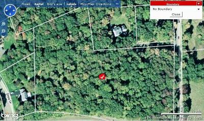 Wallingford Residential Lots & Land For Sale: 898 Church Street