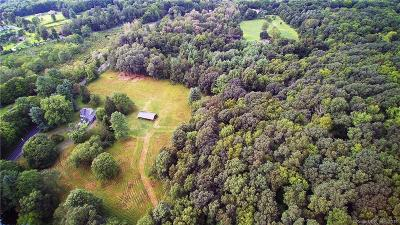 Redding Residential Lots & Land For Sale: 614 Redding Road