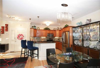 Berlin Condo/Townhouse For Sale: 95 South Ridge Lane #B203