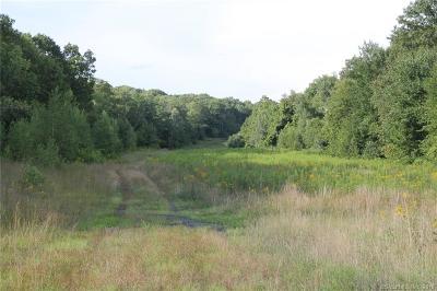 Millerton Residential Lots & Land For Sale: - Budd Lane