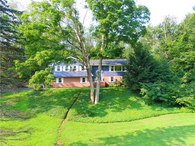 Single Family Home For Sale: 6 Hunter Lane