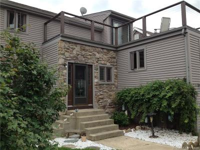 Groton Single Family Home For Sale: 95 Noble Avenue