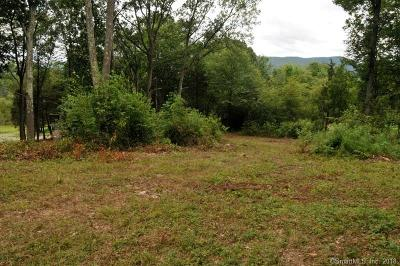 Amenia Residential Lots & Land For Sale: 2 Jerry Lane