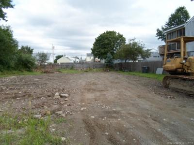 Milford Residential Lots & Land For Sale: 31 Pearl Street