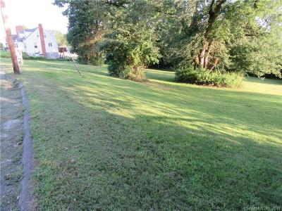 Middletown Residential Lots & Land For Sale: 45 Sand Hill Road