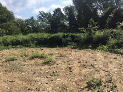 Putnam Residential Lots & Land For Sale: 154 Sayle Avenue