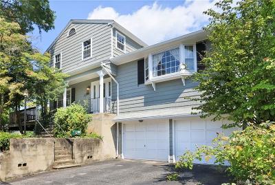 Fairfield Single Family Home For Sale: 1180 High Street