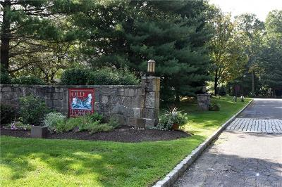 Rocky Hill Condo/Townhouse Show: 201 Briarwood Court #201