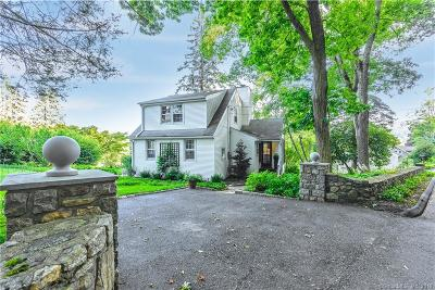 New Fairfield Single Family Home For Sale: 14 Almargo Avenue