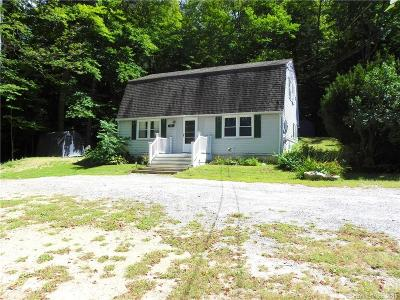 Winchester Single Family Home For Sale: 399 East Wakefield Boulevard