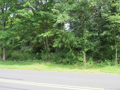 Cromwell Residential Lots & Land For Sale: 60 North Road