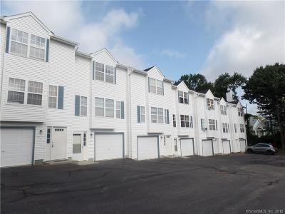 Groton Condo/Townhouse For Sale: 30 Thames Height Lane