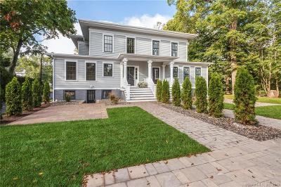 Guilford Condo/Townhouse For Sale: 186 Whitfield Street